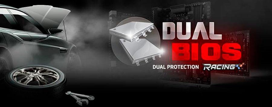 Biostar Dual BIOS PR (1)