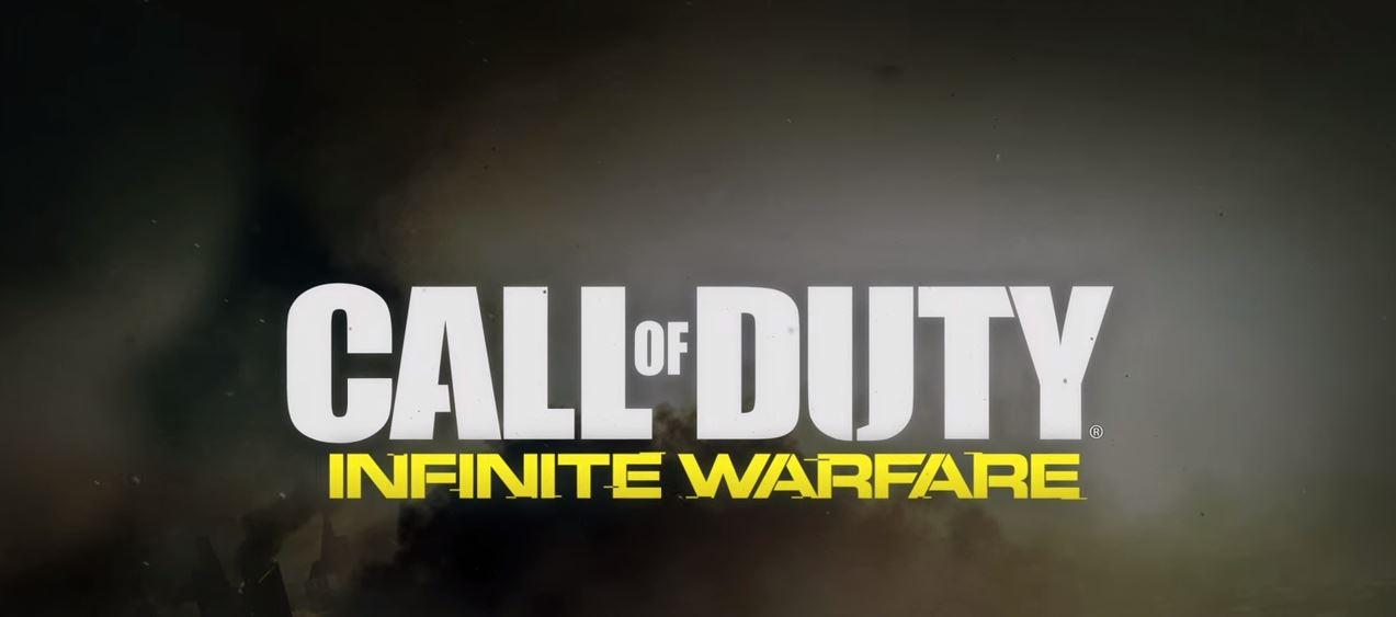 Call of Duty Infinite Warfare Remastred (3)