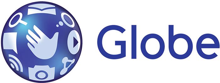 Globe Telecom Logo 2016