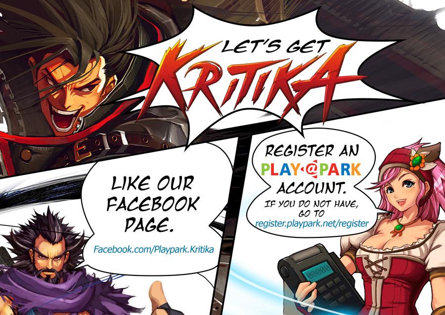 Kritika-Online-CBT-Registration-PR-1
