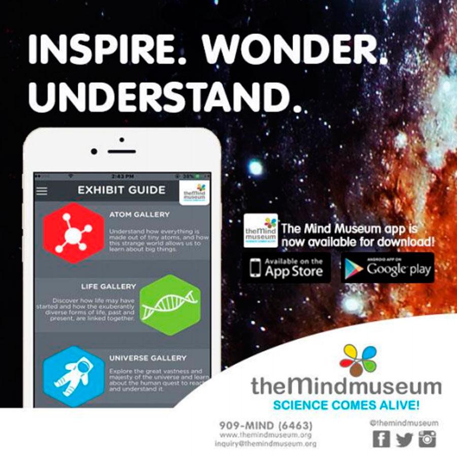 TMM-App-Info-PR