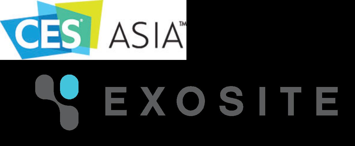 exosite-ces_asia-pr