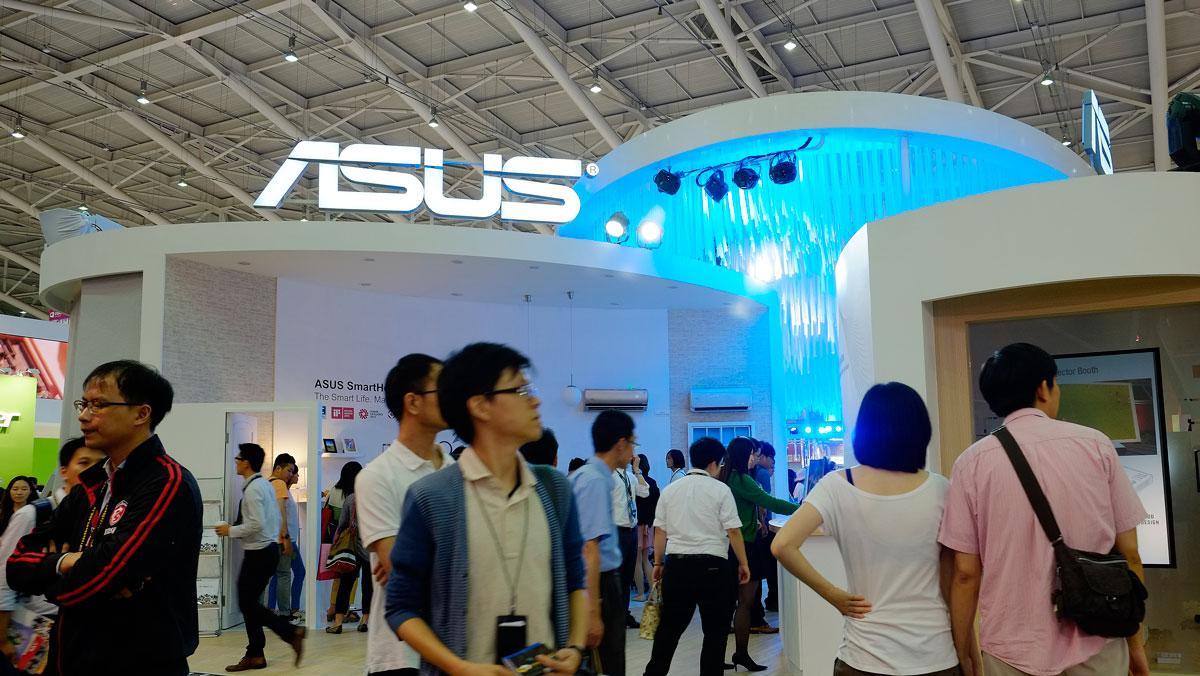 ASUS-COMPUTEX-2016-1