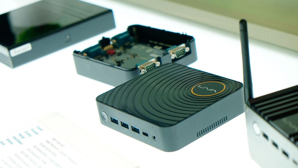 ECS-COMPUTEX-2016-(6)