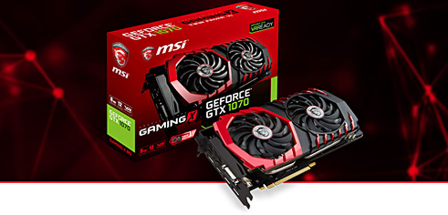 MSI-GTX-1070-Line-up-pr-1