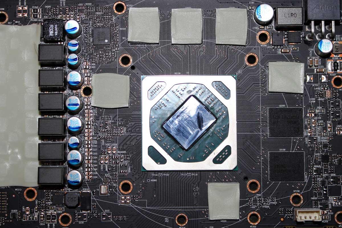 AMD RX 480 4GB Unlock to 8GB News (2)