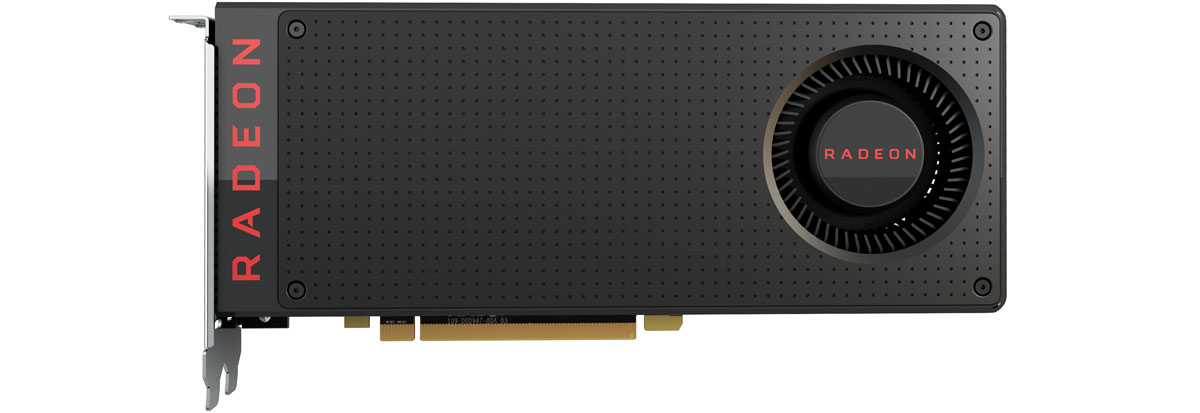 AMD RX 480 Stock Image Review (3)