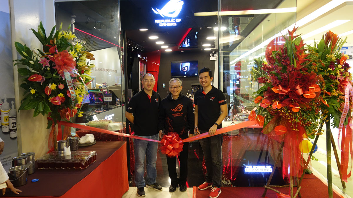 ASUS ROG Concept Store News (4)