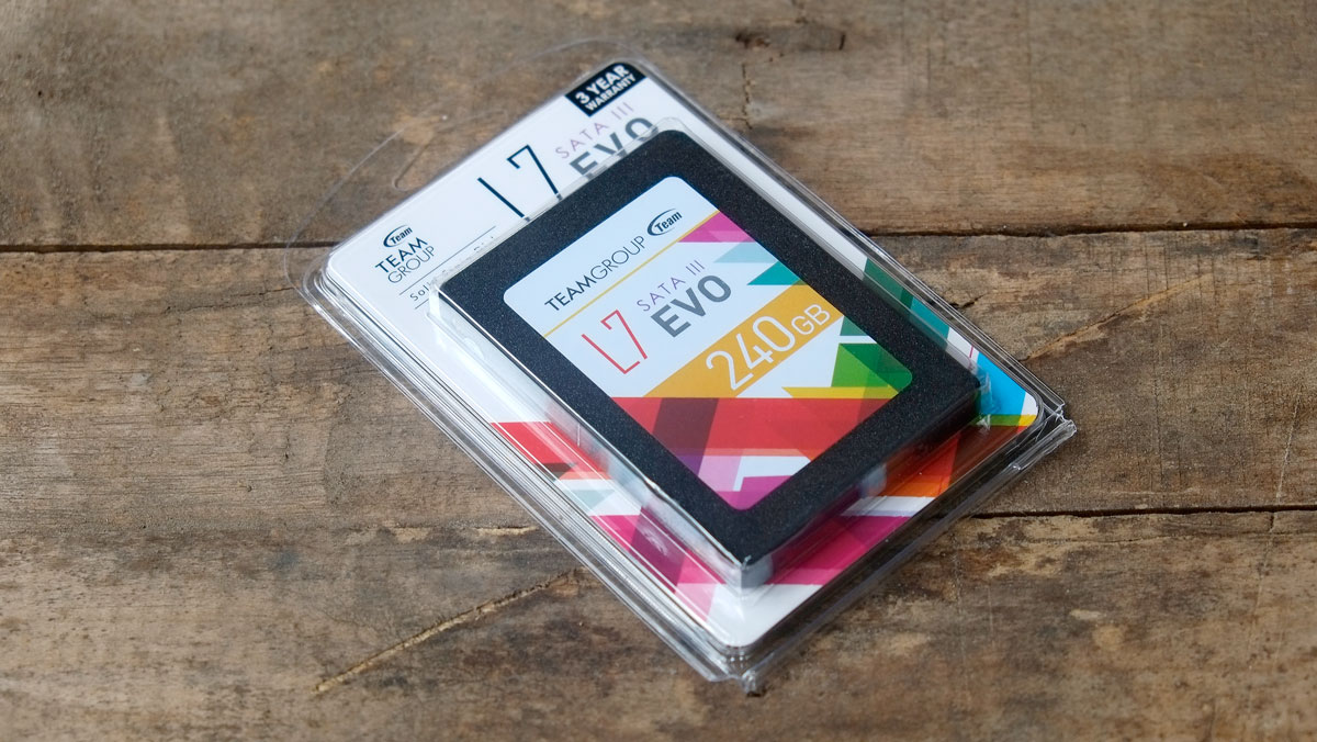 Team Group L7 EVO SSD Review (1)
