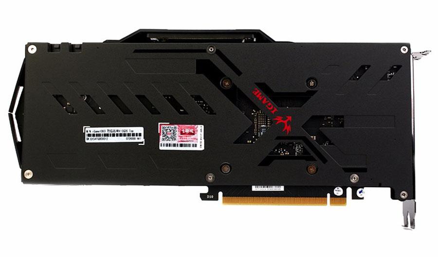 Colorful-GTX-1060-3GB-PR-2