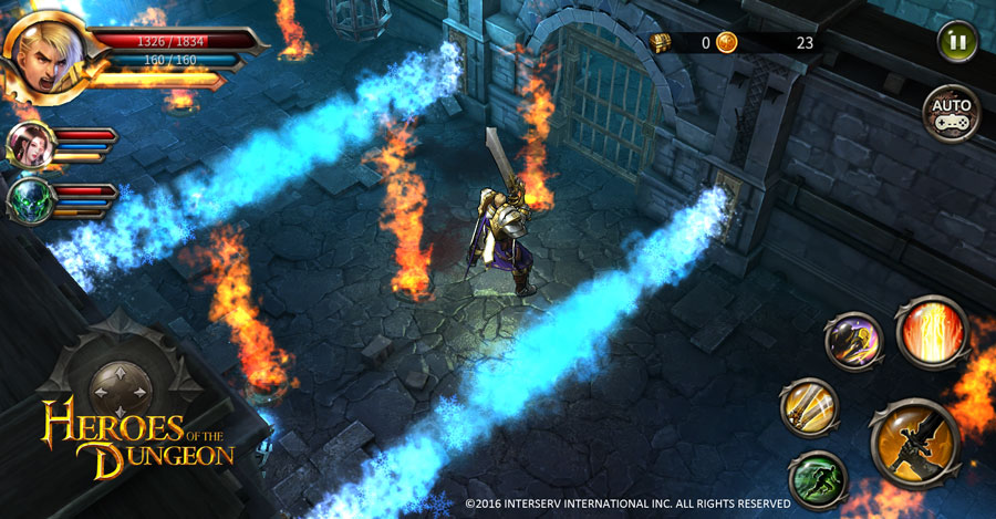 Heroes of the Dungeon PR (3)