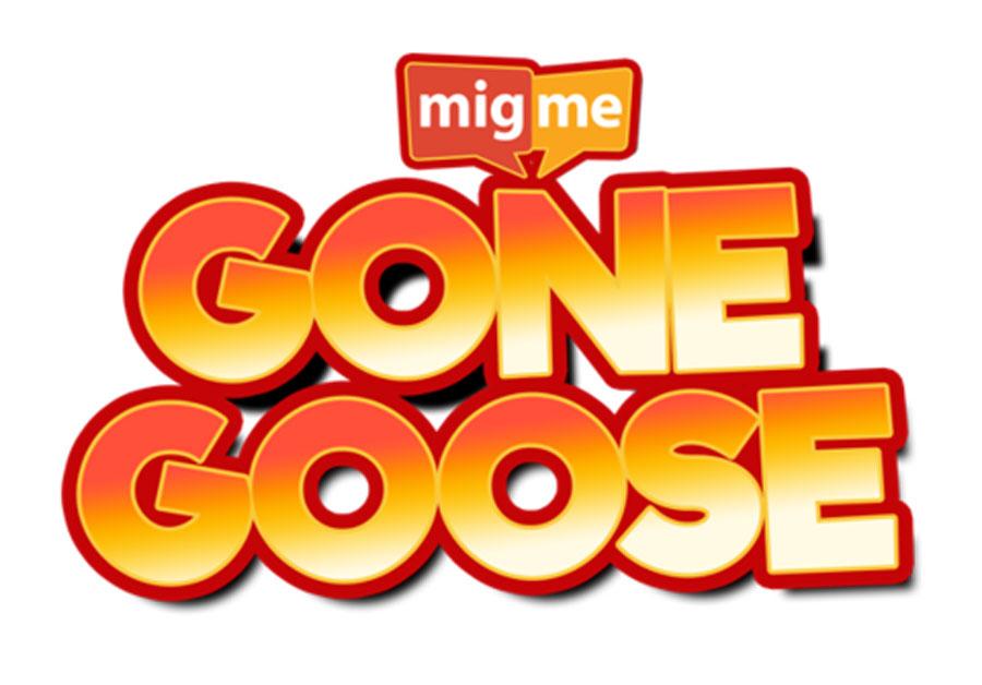 MigMe Goone Goose (1)