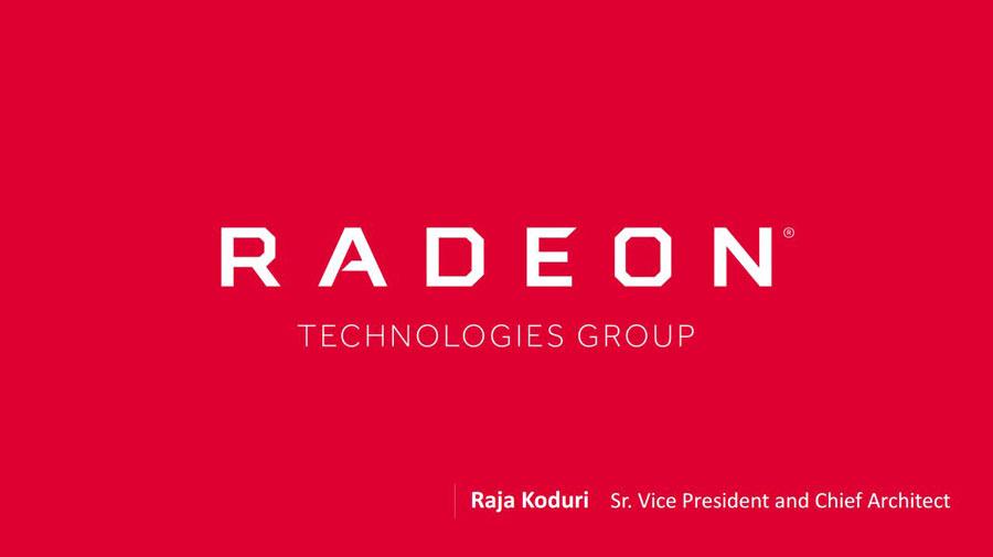AMD-RTG-Birthday-PR-1