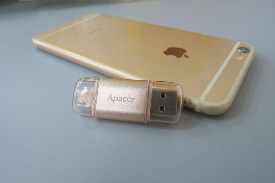 apacer-ah190-review-6