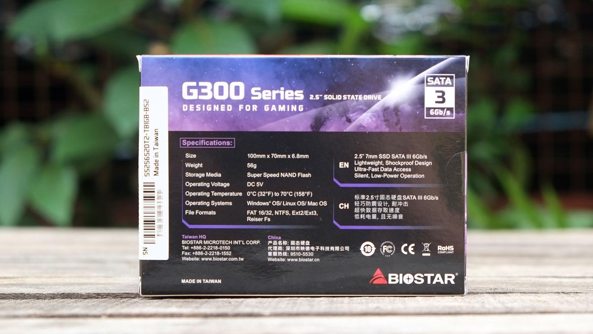 biostar-g300-ssd-review-2