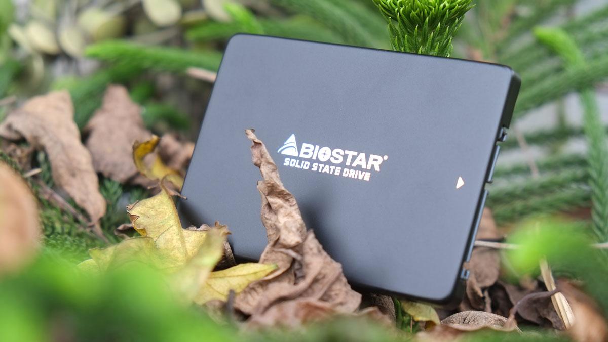 biostar-g300-ssd-review-6