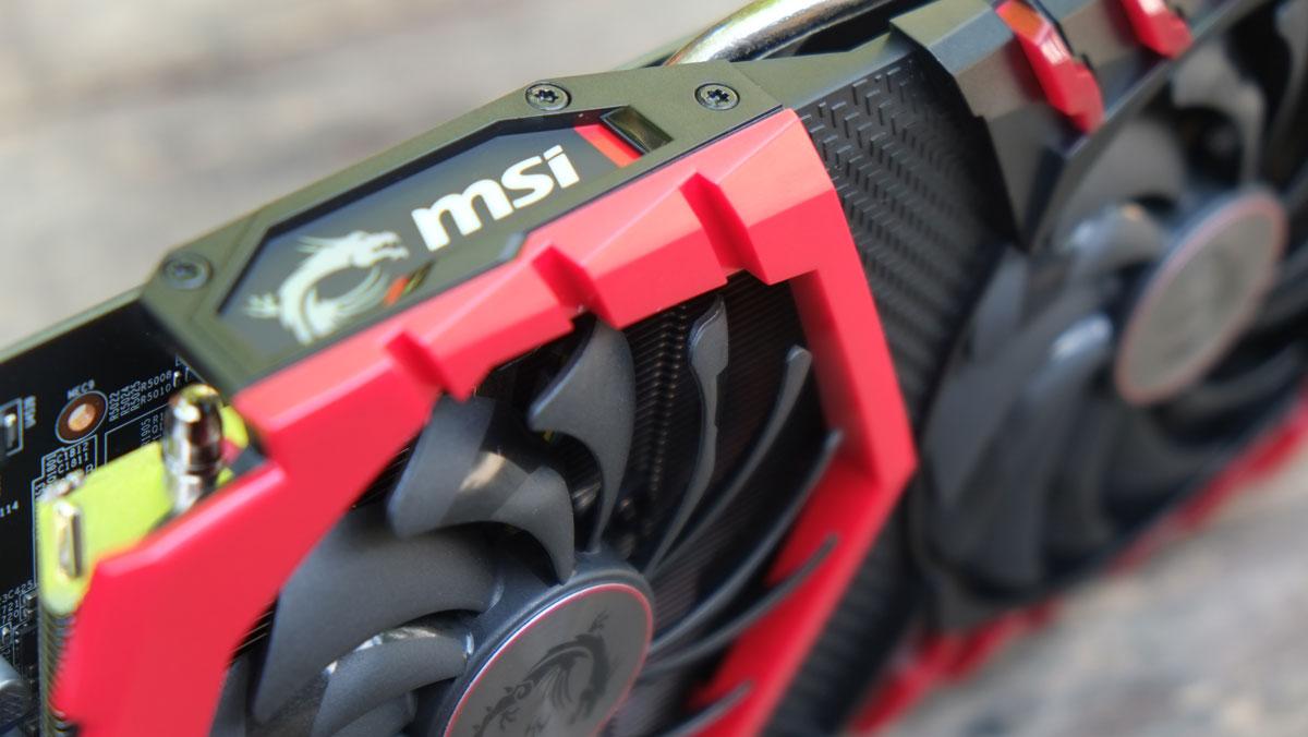 MSI RX 470 Gaming X (4)
