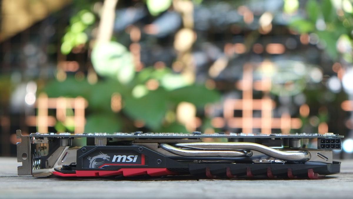 MSI RX 470 Gaming X (7)