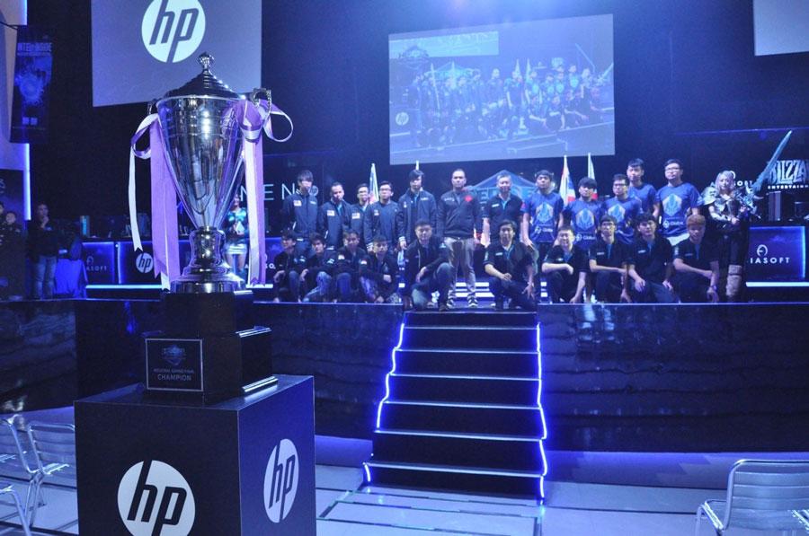 hots-team-ph-fall-championship-pr-2