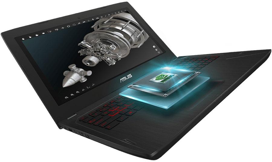 asus fx502 is an affordable gaming laptop w geforce gtx 1060 gpu. Black Bedroom Furniture Sets. Home Design Ideas