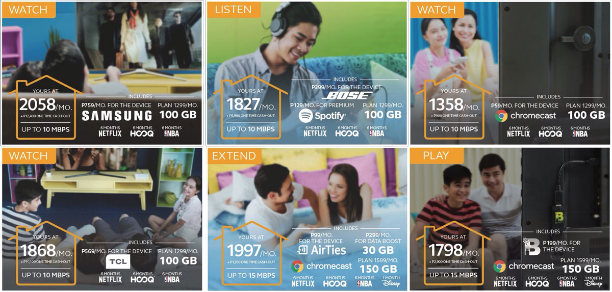 GLOBE-Broadband-Plan-2016-Update-PR