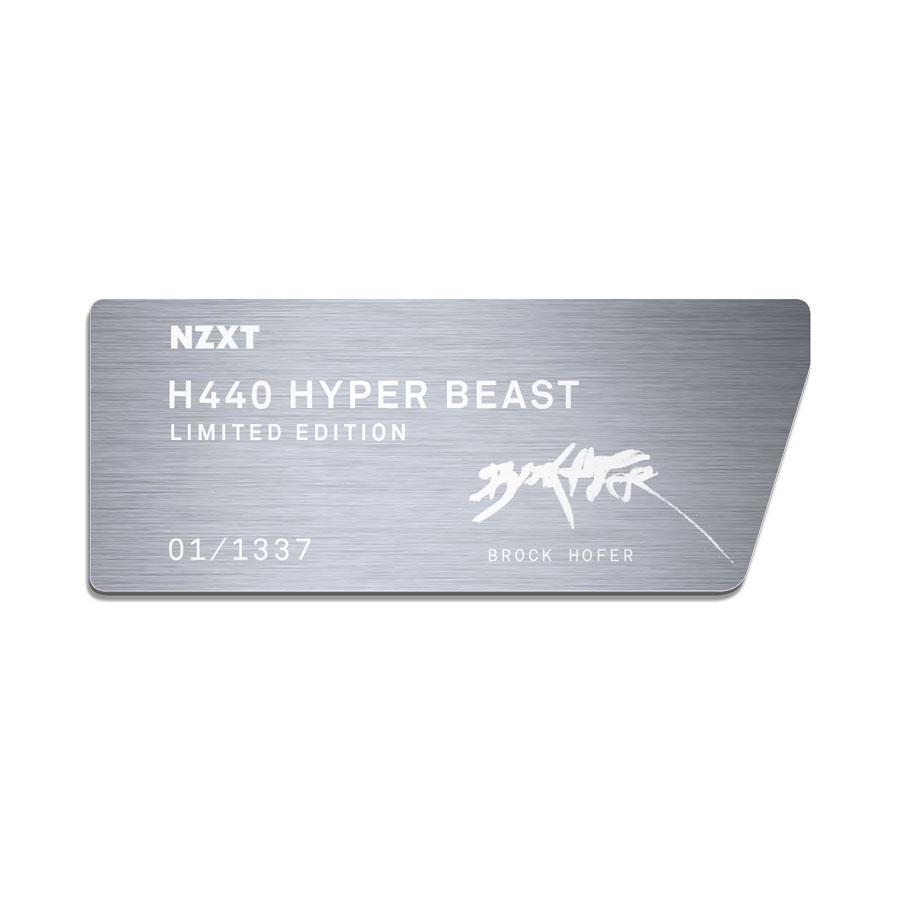 nzxt-h440-hyper-beast-pr-4