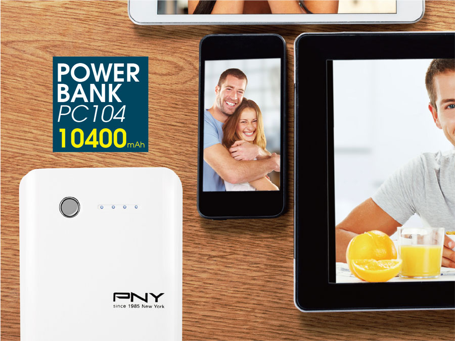 PNY-PH-Power-Bank-Top-Selling-PR-3