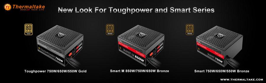 Tt-Toughpower-PSU-Update-PR-1