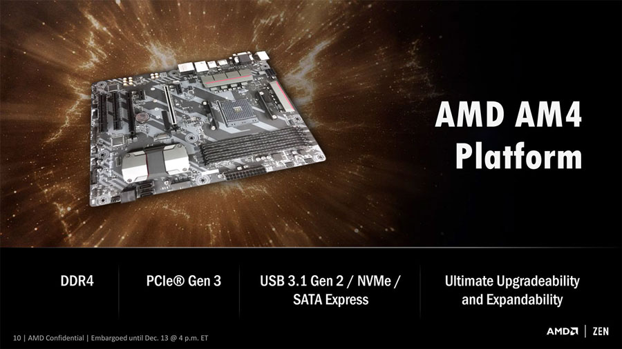 amd-ryzen-slides-news-1