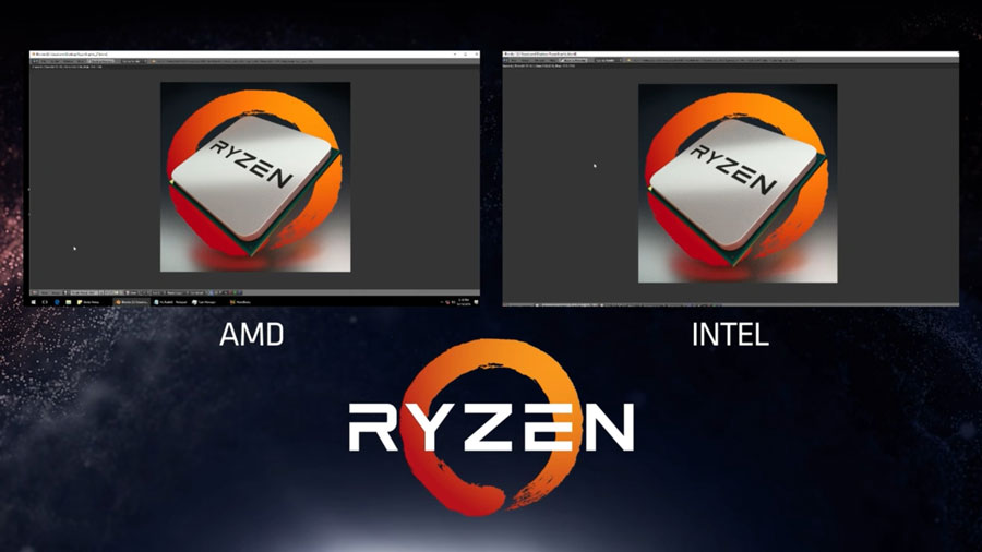amd-ryzen-slides-news-10