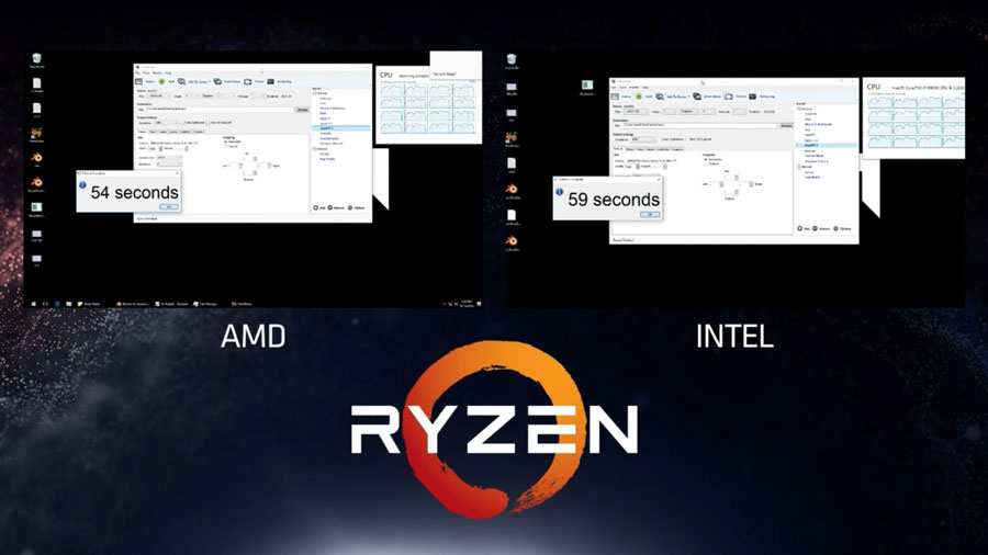 amd-ryzen-slides-news-11