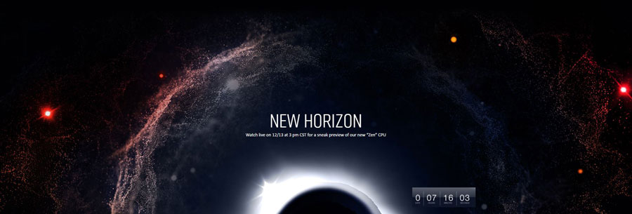 AMD-Zen-Livestream-PR-1