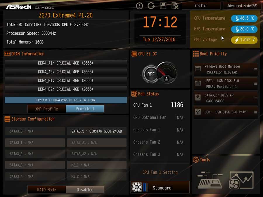 asrock-z270-extreme4-uefi-1