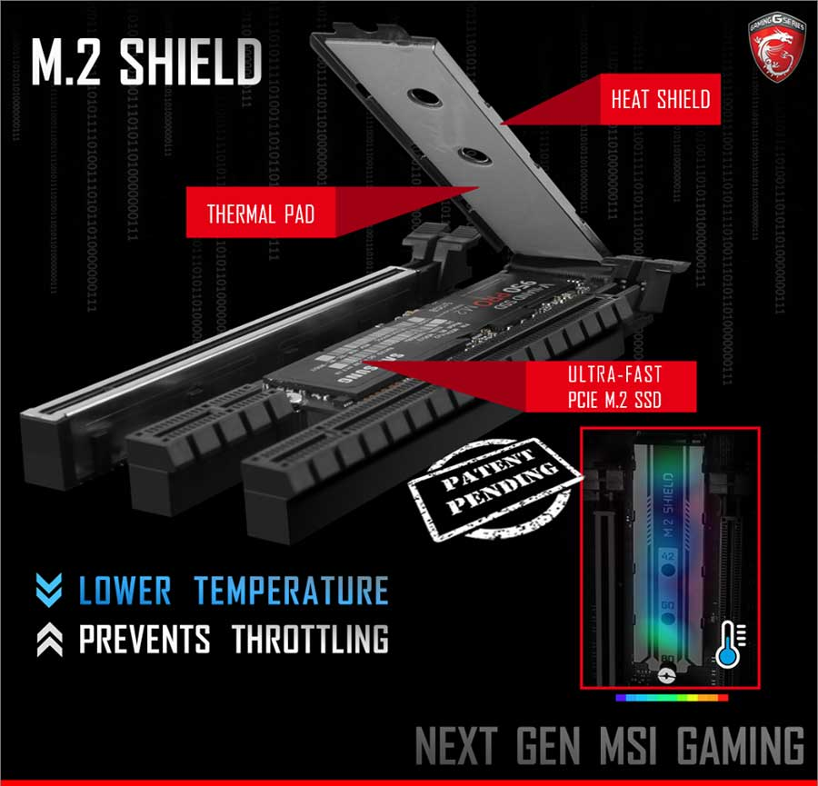 MSI-Next-Generation-2017-Motherboards-Features-PR-1