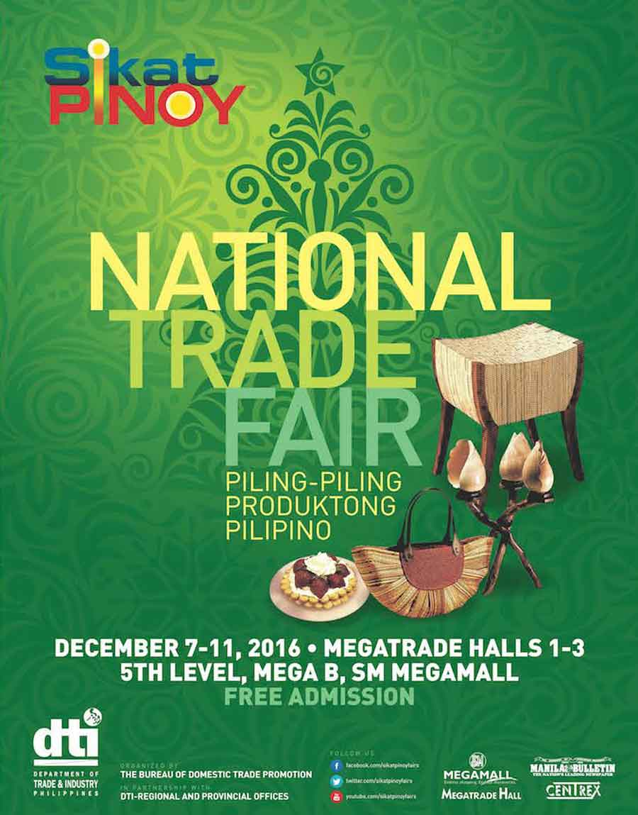 National-Trade-Fair-2016-PR-2