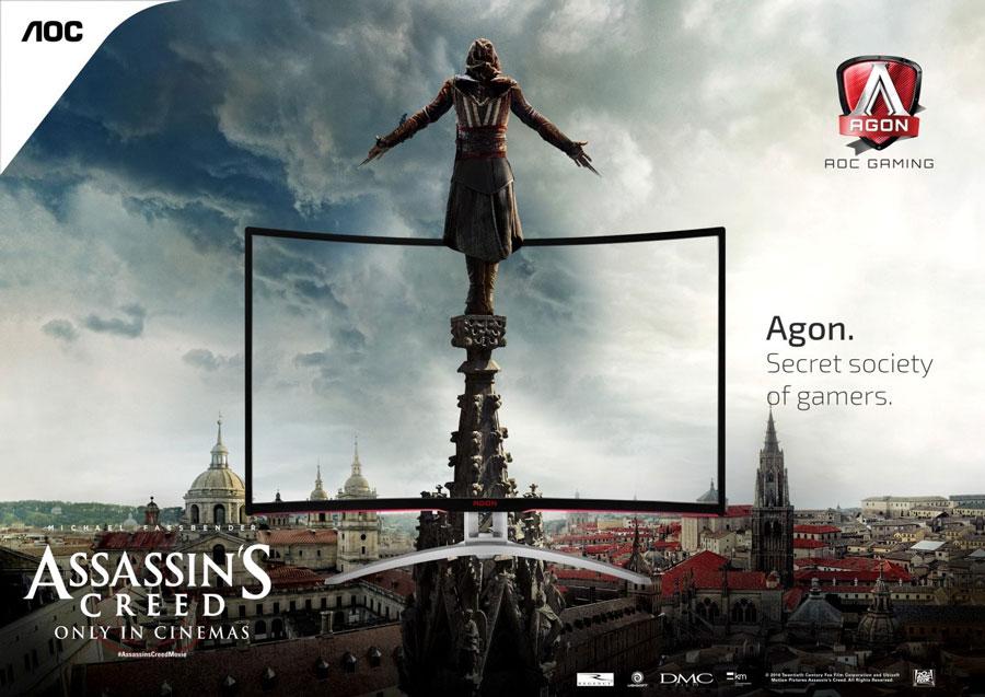 aoc-agon-assassins-creed-pr-1