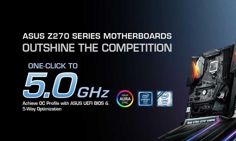 asus-z270-motherboard-line-up-pr-1