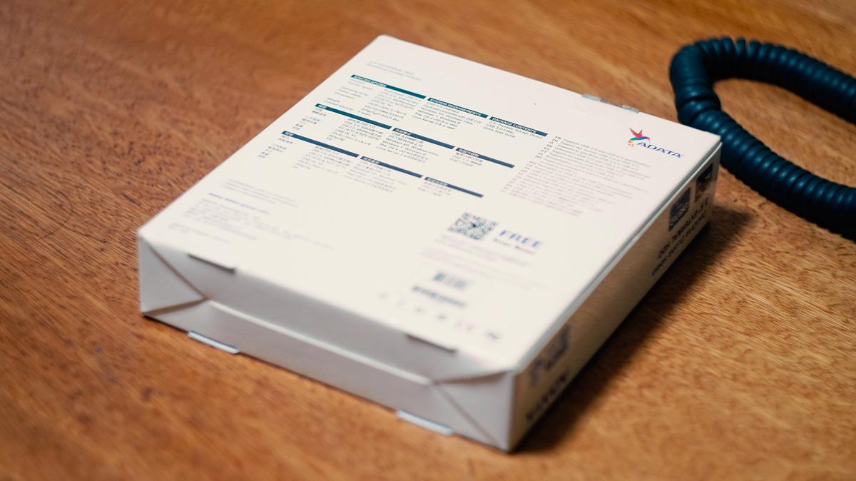 ADATA DashDrive HD650 (2)