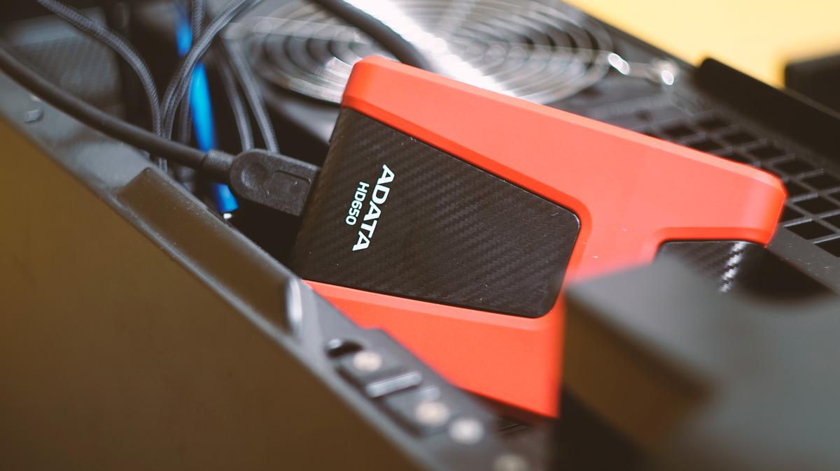 ADATA DashDrive HD650 (6)