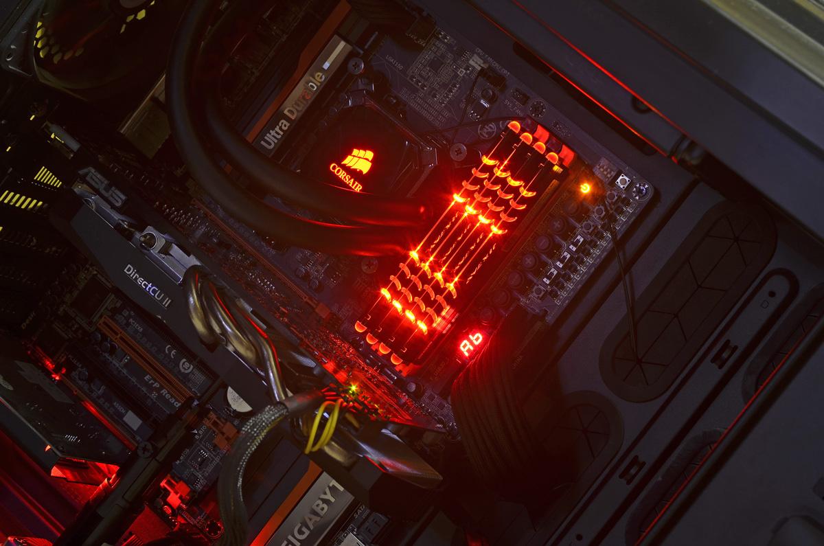 ASUS Radeon R9 270X (13)