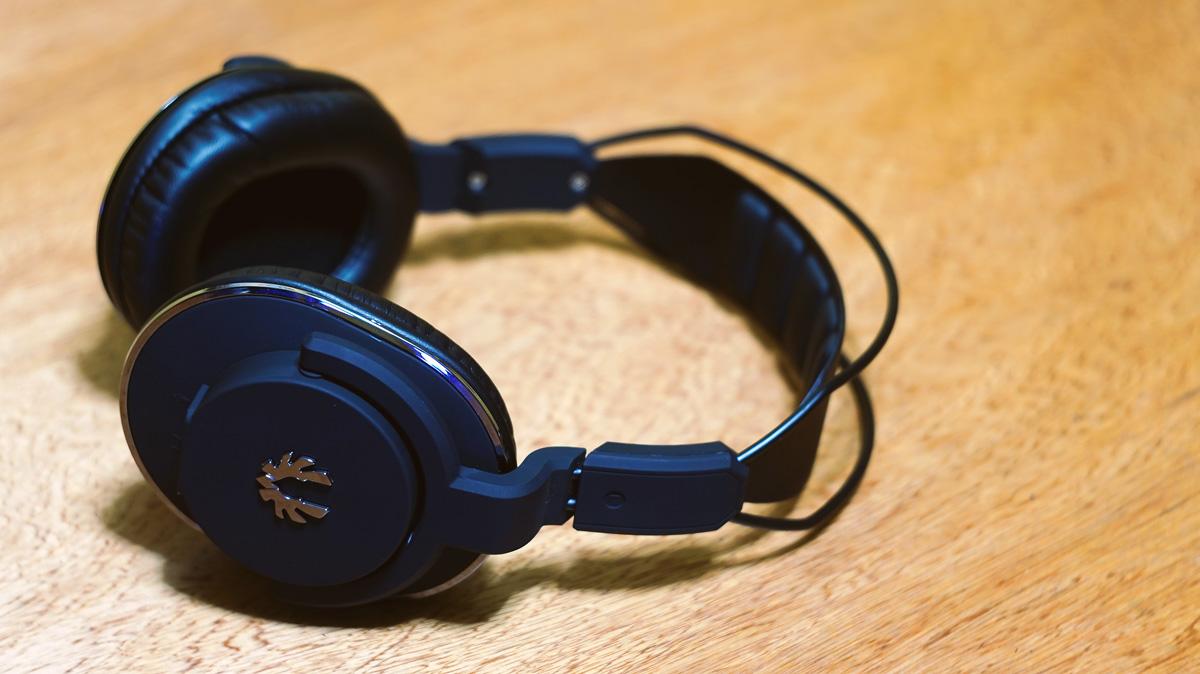 BitFenix Flo Headset (11)