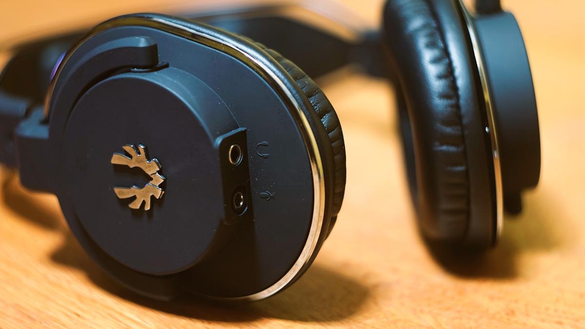 BitFenix Flo Headset (5)