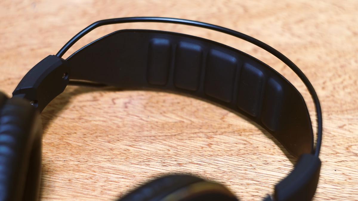 BitFenix Flo Headset (6)