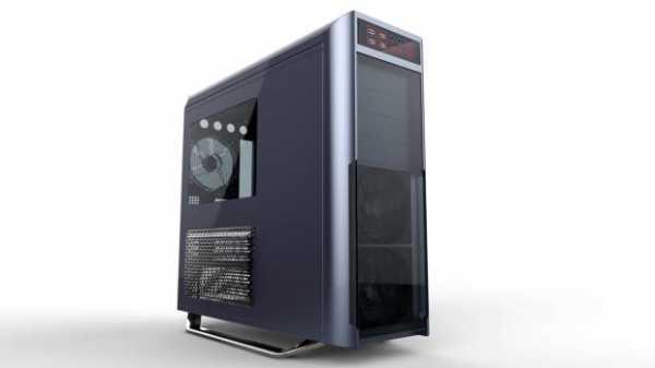 IN WIN GR-3 COMPUTEX (2)