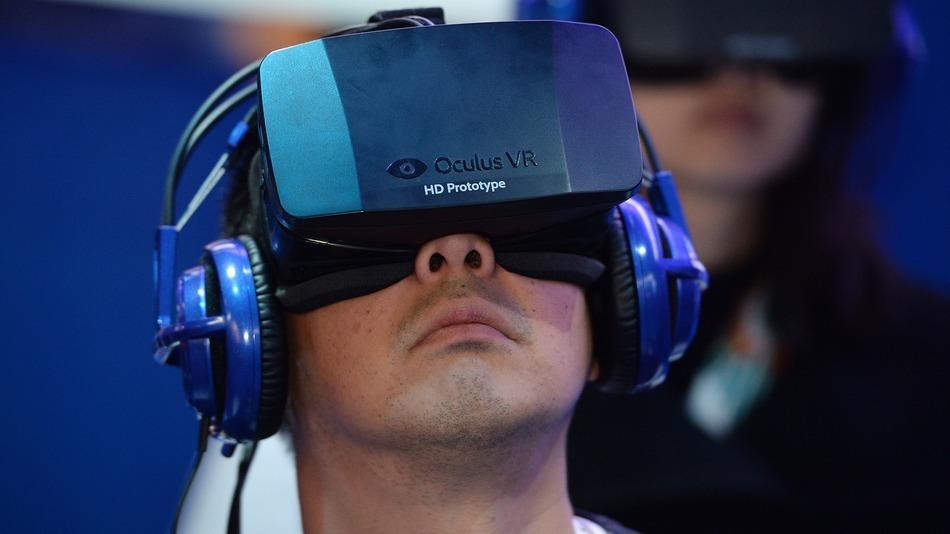 Oculus Rift Facebook (2)