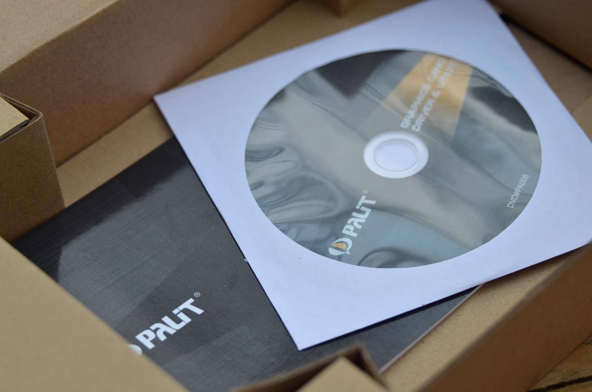 Palit GTX 750 Ti Storm X OC (3)