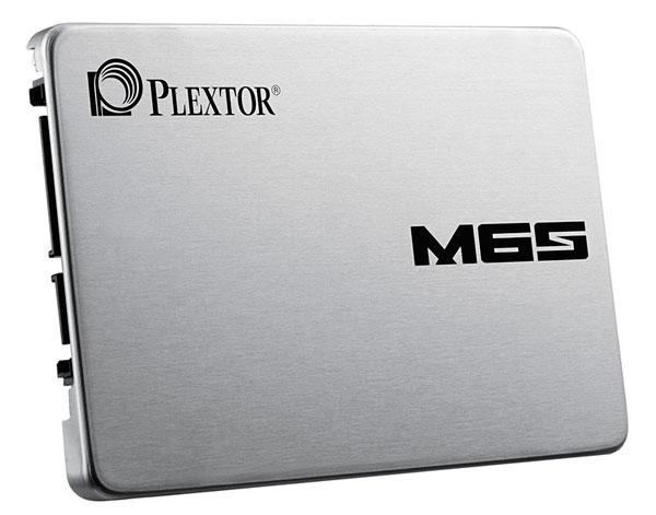 Plextor M6s PR