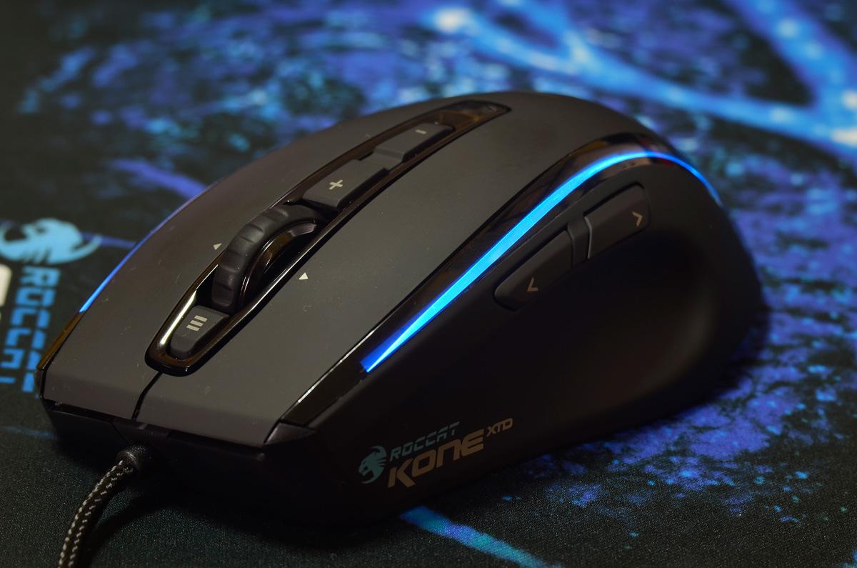 ROCCAT-Kone-XTD-Gaming-Mouse-16