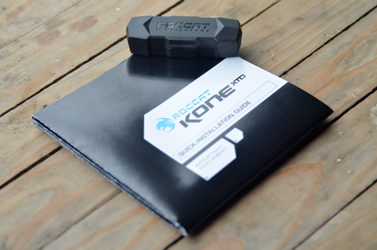 ROCCAT-Kone-XTD-Gaming-Mouse-4