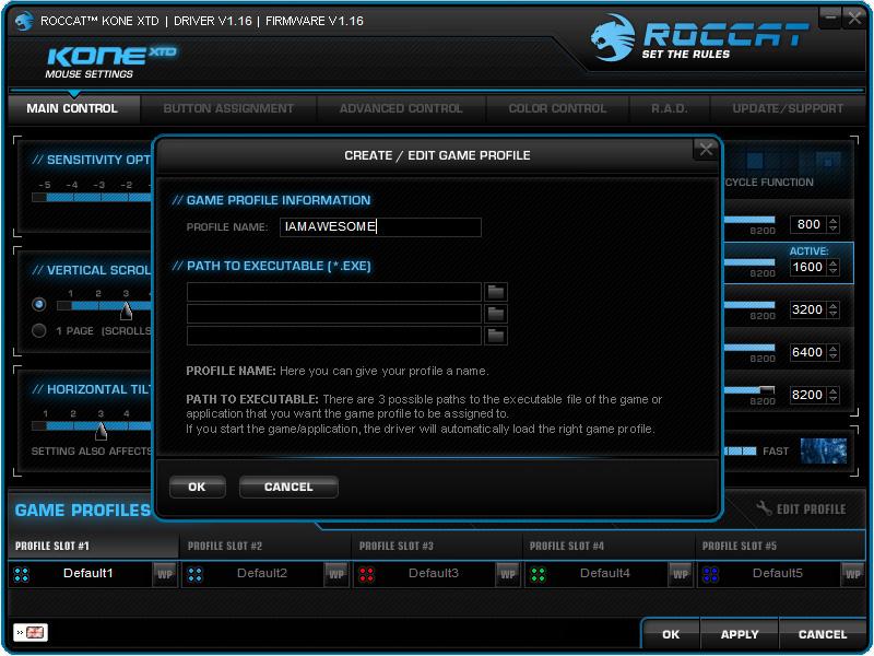 ROCCAT-Kone-XTD-Softwares-1